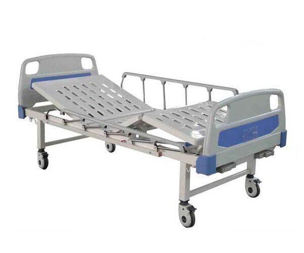 2-Crank-Hospital-Bed.-With-Castorsjpg