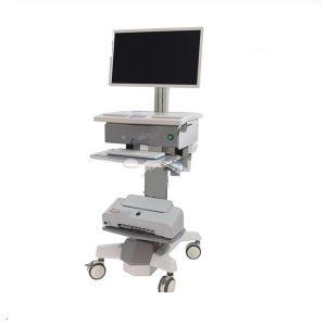 Doctors-Ward-Inspection-Computer-Workstation-Cart-1
