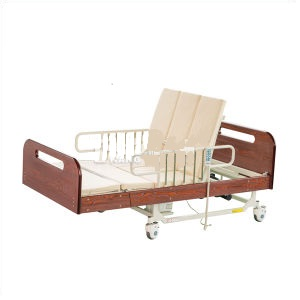 Hospital-Movable-Home-Care-Bed-1